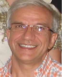 Jose Anastasio Fernández Yuste