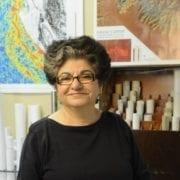 Corine Prieto