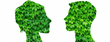 Environmental awareness and its importance for combatting climate change
