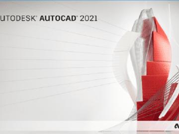 Curso de AutoCAD 2D e 3D