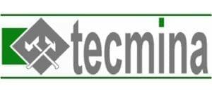 logo_tecmina_web