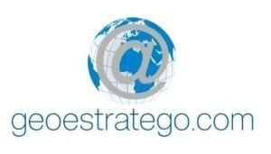 logo-geoestratego