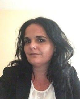 Teresa Magraner Benedicto