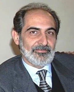 Gianfranco Perri