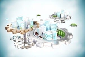 Se convoca plaza de Ingeniero con conocimientos de tratamiento de Big Data.