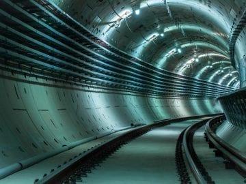 Curso de Diseño Geotécnico estructural de túneles