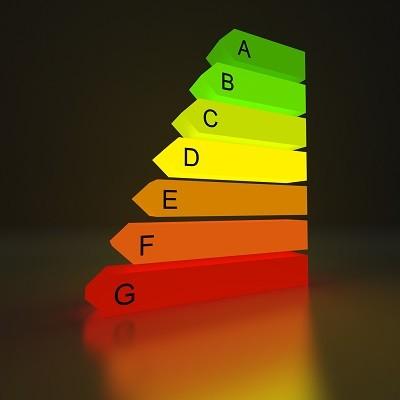¿Cuándo se tiene que realizar una certificación energética en un edificio?