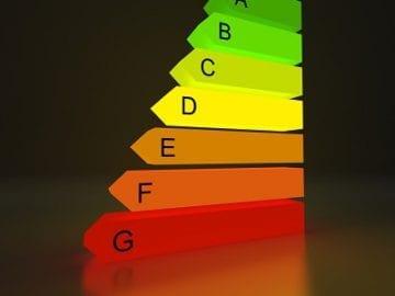 Curso de certificación energética con la herramienta unificada LIDER-CALENER