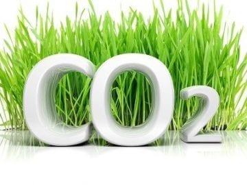 Curso de Cálculo y Gestión de la Huella de Carbono