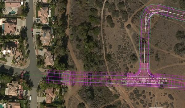 Curso de AutoCAD Civil 3D aplicado a Ingeniería Civil 2020 | Ingeoexpert
