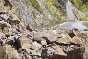 La Geotecnia: uno de los elementos esenciales en nuestra oferta formativa de cursos técnicos