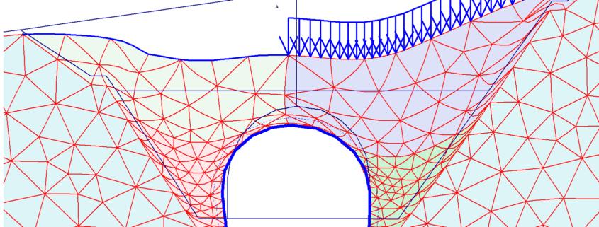 Qu aplicaciones tiene el curso de t cnicas de mejora for Curso arquitectura software
