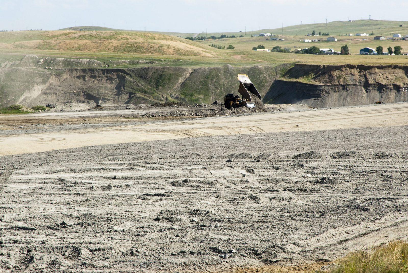 ¿Cuáles son las ventajas de realizar un proyecto de restauración ecológica en proyectos mineros?