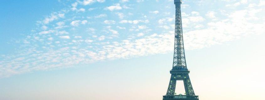Materiales EiffelHistoria De La Construcción Torre Y nv0mwN8O
