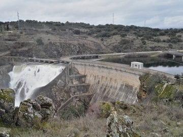 Curso de construcción de modelos en Hidrología