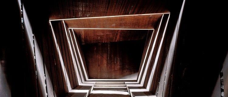 Premio pritzker 2017 es para el estudio de arquitectura 39 rcr 39 for Estudio de arquitectura en ingles