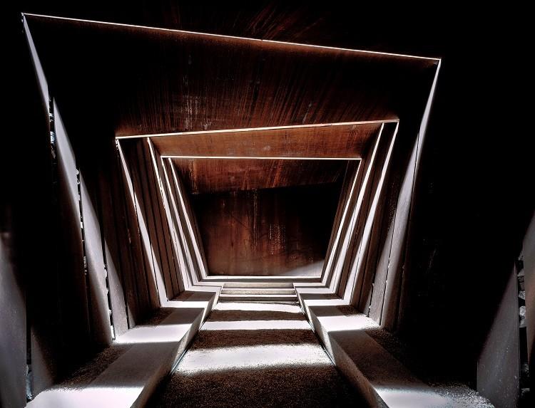 Tres arquitectos españoles ganan el Premio Pritzker 2017