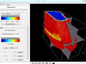 Curso de Geoestadística aplicada a Minería e Ingeniería civil