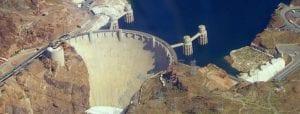 Prevención de tsunamis y presas en Bolivia, ganadores del José Entrecanales Ibarra