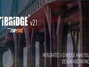 Curso de Cálculo de Puentes con CSiBridge