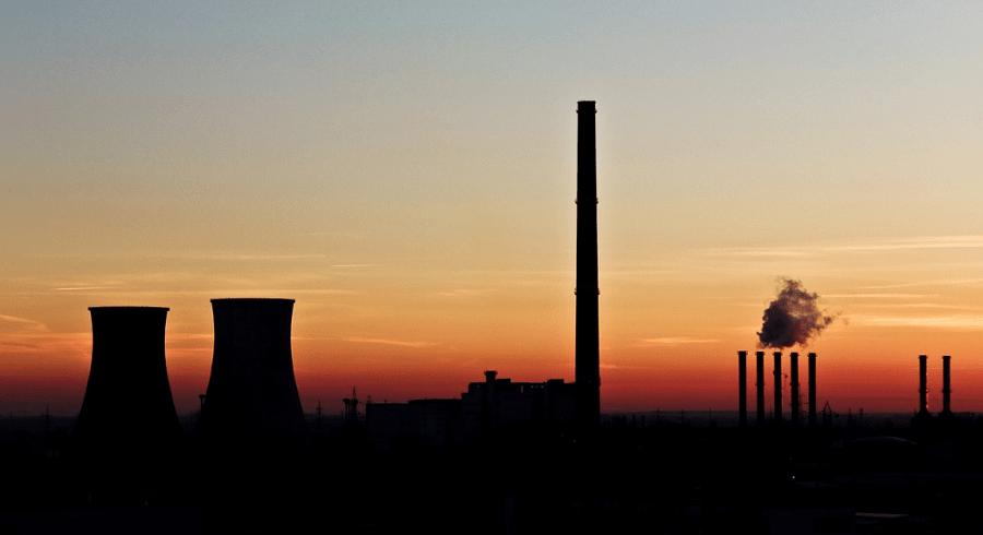 Huella de carbono: qué es y por qué es importante