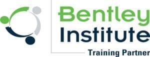Ingeoexpert se convierte en Training Partner de Bentley Systems