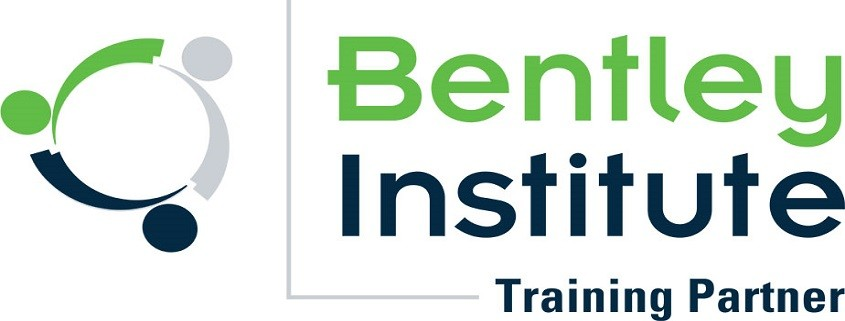 Ingeoexpert se convierte en Training Partner de Bentley Systems