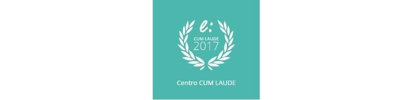 Ingeoexpert premiado de nuevo con el sello Cum Laude de Emagister