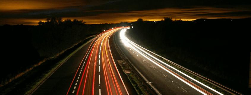 carreteras e innovacion