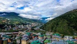 Ciudades sostenibles en Latinoamérica: luchando contra el cambio climático