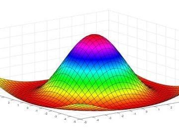 Curso de programación en MATLAB aplicado a Geotecnia