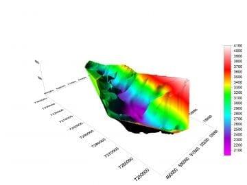 Curso de Hidrogeología aplicada