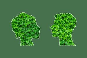 La conciencia medioambiental y su importancia contra el cambio climático