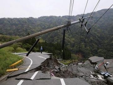 Curso de Reducción del Riesgo de Desastres asociados a fenómenos naturales