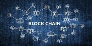 Ingeoexpert emitirá certificados protegidos por la tecnología Blockchain