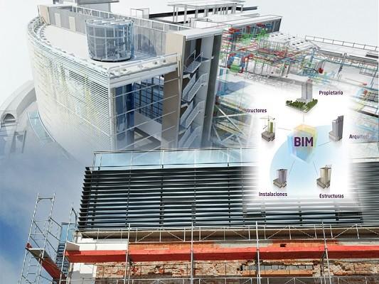 "Videotutorial ejemplo del ""Curso de Revit Architecture para proyectos BIM"""