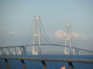 los 10 puentes mas famosos
