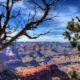 Geoturismo en el Gran Cañón