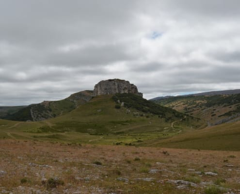 geoturismo las loras