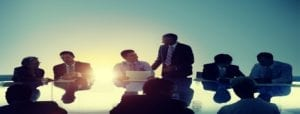 Oferta de trabajo: buscamos docentes especializados en software de Bentley Systems