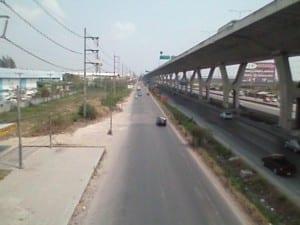 Bangna-Bangpakong_Road