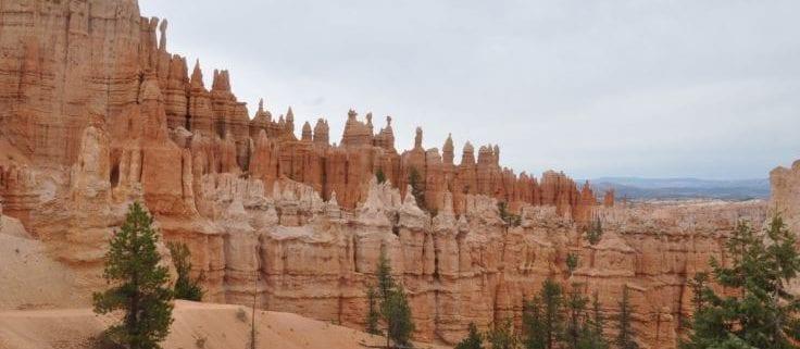 Tipos de rocas sedimentarias portada