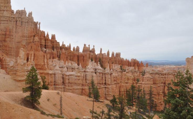 Rocas sedimentarias: tipos, subtipos y clasificación