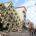 terremotos en España derrumbamiento