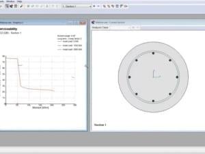 Computational Geomechanics using CivilFEM | Ingeoexpert