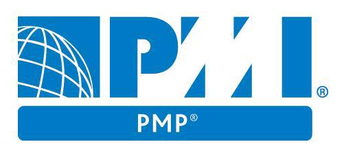 Curso de preparación para la certificación Project Management Professional (PMP®)