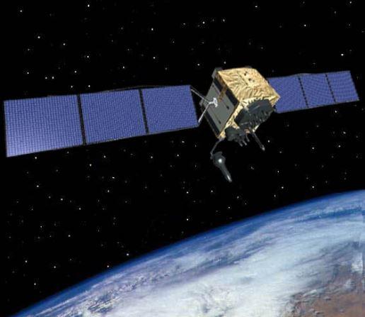 ¿Qué es la teledetección y qué sistemas existen?