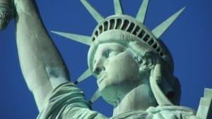 Historia de la Estatua de la Libertad: cómo, quién y por qué se construyó