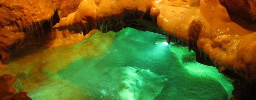 imagen de que es un acuifero