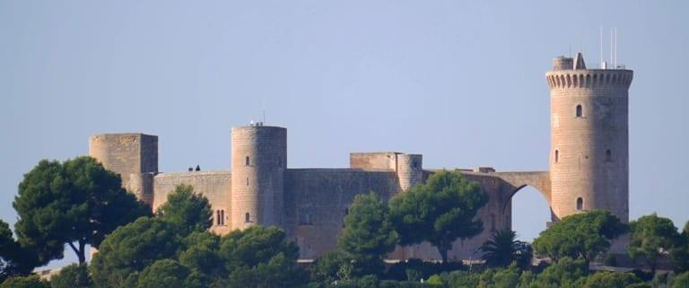 Castell_de_Bellver_(Palma)